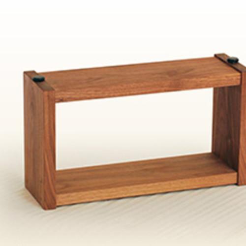 一枚板用脚/センターテーブル用