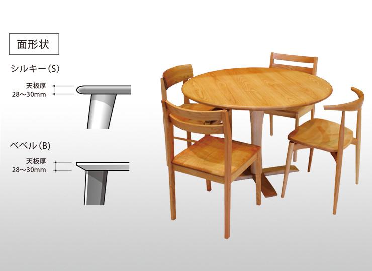 TEAシリーズ